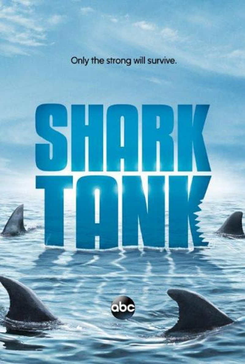 Watch Movie shark-tank-season-4