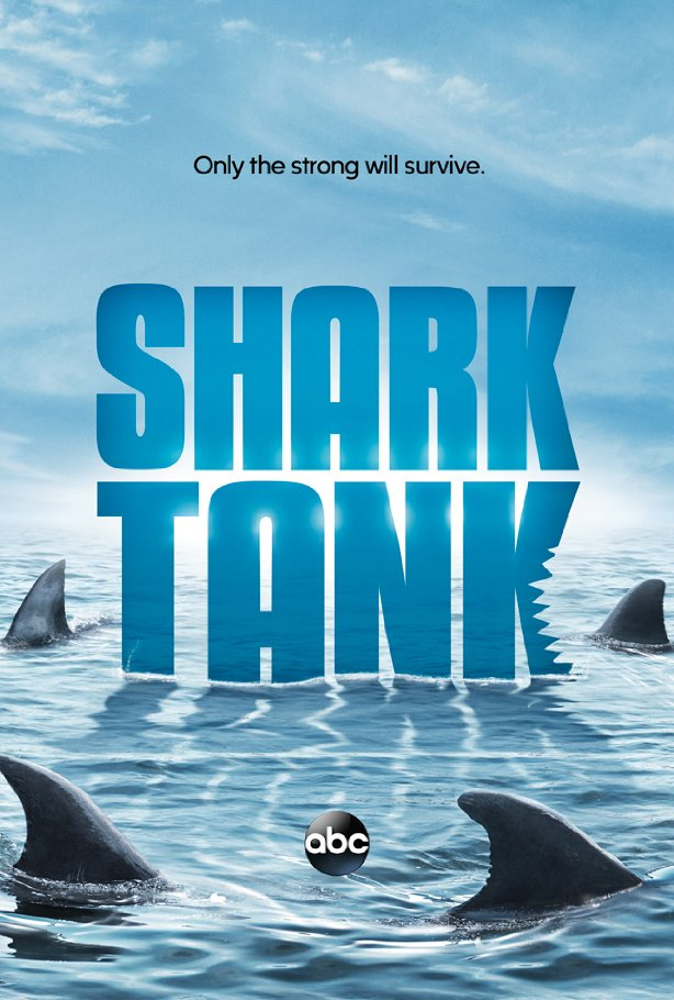 Watch Movie shark-tank-season-7