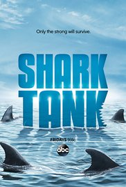 Watch Movie shark-tank-season-8