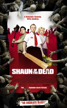 Watch Movie shaun-of-the-dead
