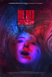Watch Movie she-dies-tomorrow