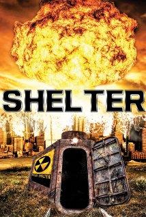 Watch Movie shelter-2015