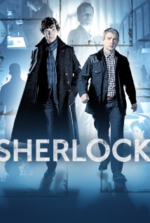 Watch Movie sherlock-season-4