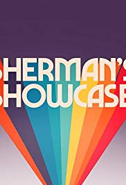 Watch Movie sherman-s-showcase-season-1