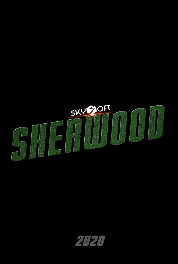 Watch Movie sherwood-season-1