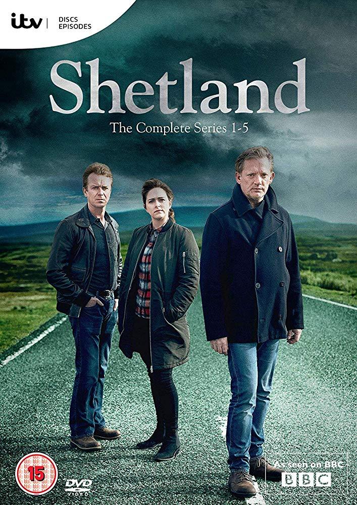 Watch Movie shetland-season-3