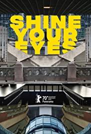 Watch Movie shine-your-eyes