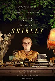 Watch Movie shirley