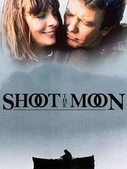 Watch Movie shoot-the-moon