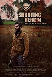 Watch Movie shooting-heroin
