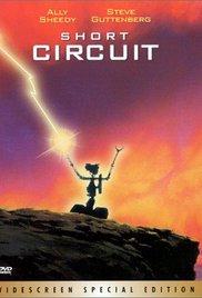 Watch Movie short-circuit