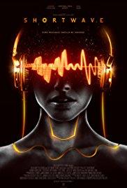 Watch Movie shortwave