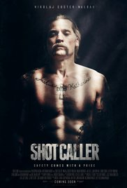 Watch Movie shot-caller