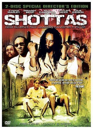 Watch Movie shottas-for-life