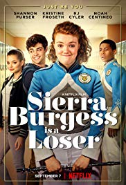 Watch Movie sierra-burgess-is-a-loser
