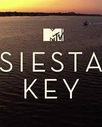 Watch Movie siesta-key-season-3