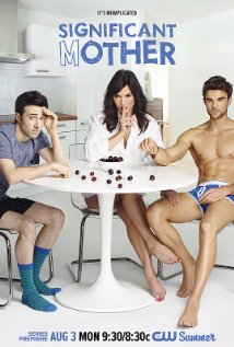 Watch Movie significant-mother-season-1