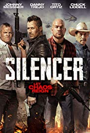 Watch Movie silencer