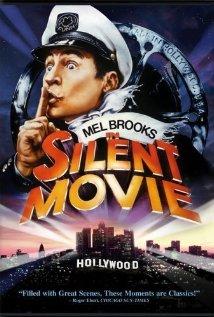 Watch Movie silent-movie