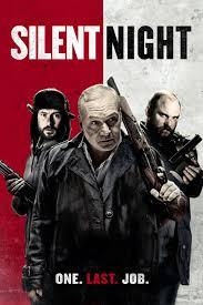 Watch Movie silent-night-2020