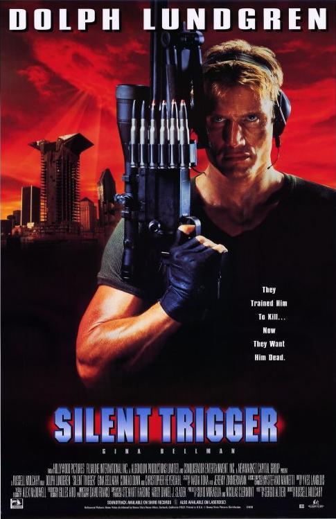 Watch Movie silent-trigger