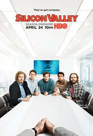 Watch Movie silicon-valley-season-3