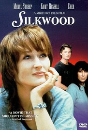 Watch Movie silkwood