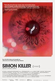 Watch Movie simon-killer