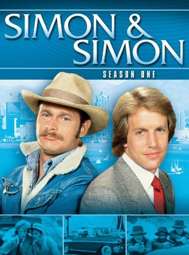 Watch Movie simon-simon-season-1