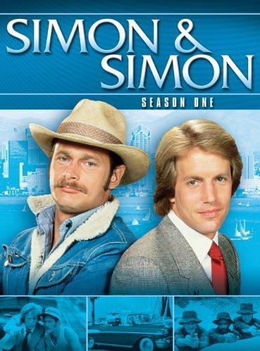 Watch Movie simon-simon-season-6
