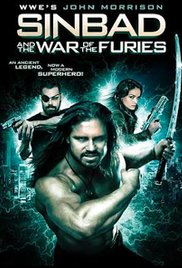 Watch Movie sinbad-and-the-war-of-the-furies