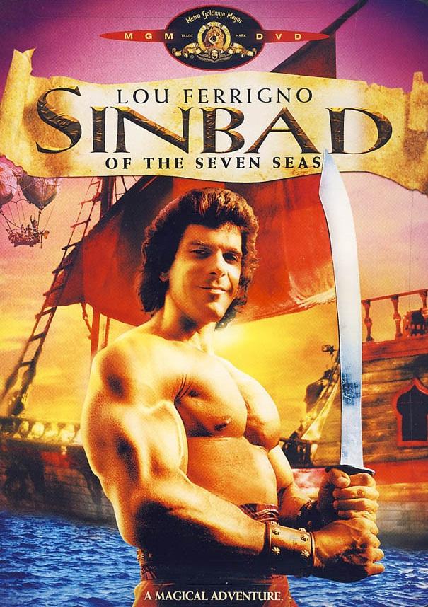 Watch Movie sinbad-of-the-seven-seas