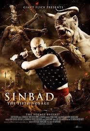 Watch Movie sinbad-the-fifth-voyage