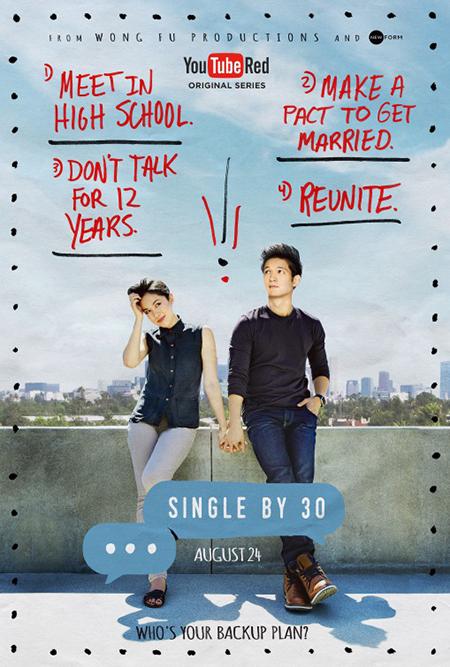 Watch Movie single-by-30-season-1