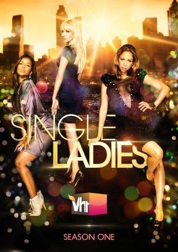 Watch Movie single-ladies-season-1