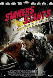 Watch Movie sinners-and-saints