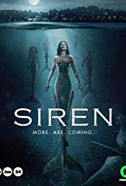 Watch Movie siren-season-2