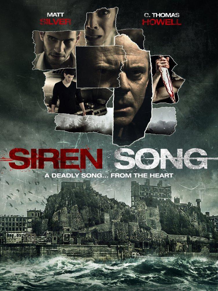 Watch Movie siren-song