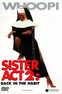 Watch Movie sister-act-2-back-in-the-habit