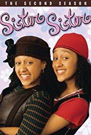 Sister, Sister - Season 2