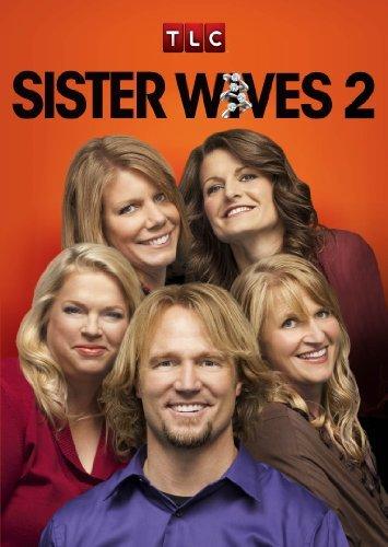 Watch Movie sister-wives-season-8