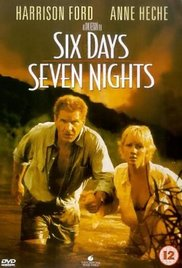 Watch Movie six-days-seven-nights