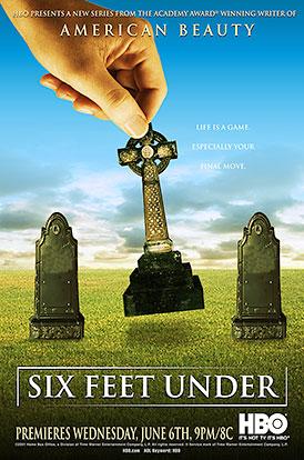 Watch Movie six-feet-under-season-2