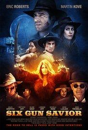 Watch Movie six-gun-savior