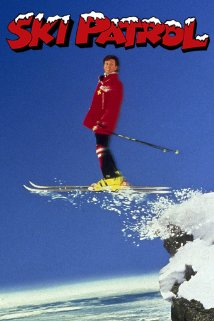 Watch Movie ski-patrol