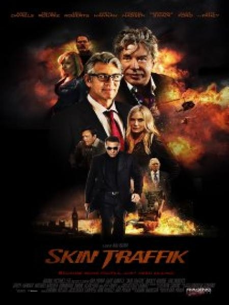 Watch Movie skin-traffik-a-hitman-in-london