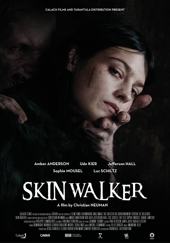 Watch Movie skin-walker