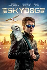 Watch Movie skydog