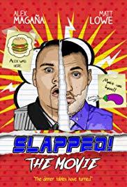 Watch Movie slapped-the-movie