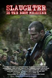 Watch Movie slaughter-is-the-best-medicine